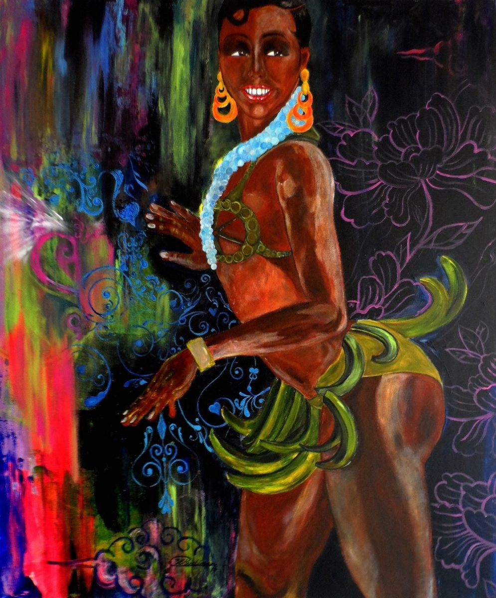 This image has an empty alt attribute; its file name is Josephine-Baker-Ultimate-1000pix-995x1200.jpg